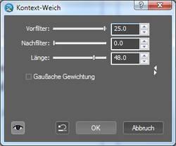Kontext-Weich
